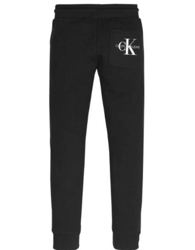 Calvin Klein Monogram Sweatpants