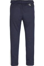 Calvin Klein Punto side block pants