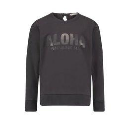 Penn & Ink N.Y. Sweater Aloha