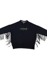 Penn & Ink N.Y. Sweater Freedom