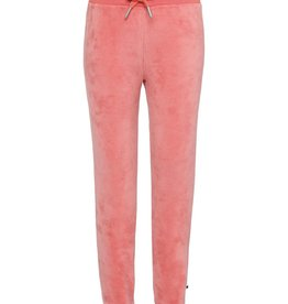 Molo Sweatpants Adina
