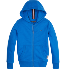 Tommy Hilfiger Essential Hooded Full, CGD