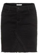 Name It NKFSalli DNMTacille Skirt