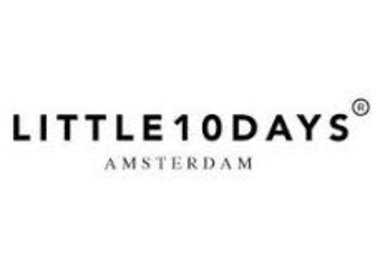 Little 10 Days
