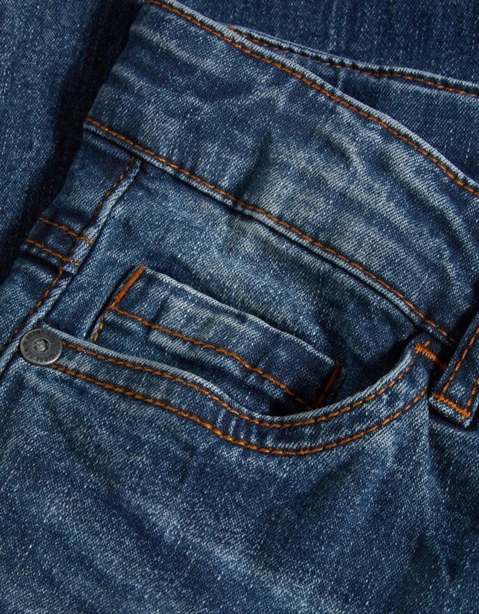 LMTD NLMPILOU DNMBARLAN 3181 pants