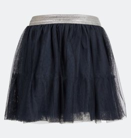 Name It NMFTullu Tule Skirt