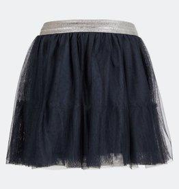Name It NMFTullu Tulle Skirt