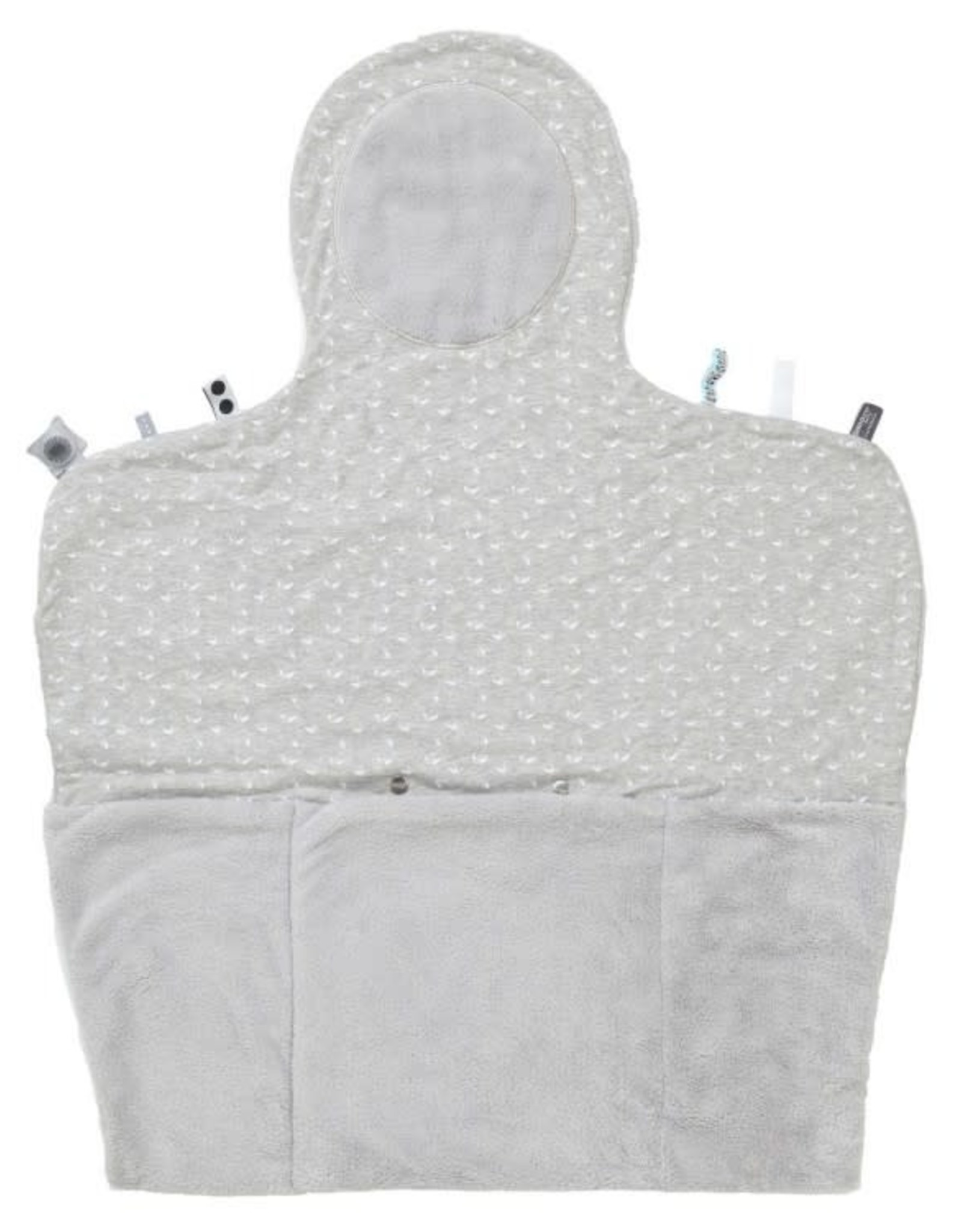 Snoozebaby Easy Changing Pad