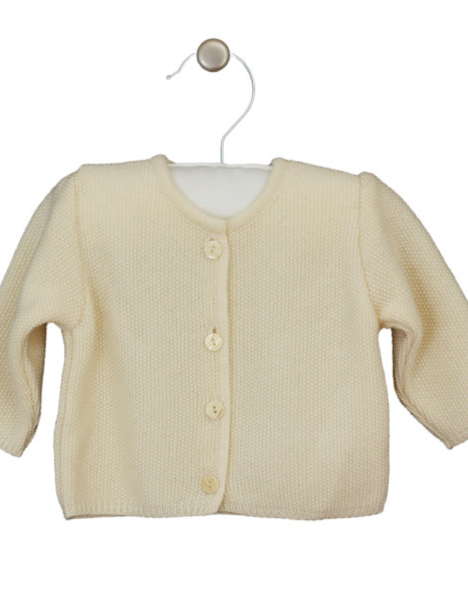 Lorita Jacket Merino Wool 1447 G