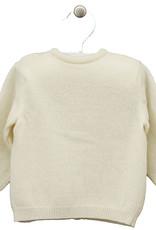 Lorita Jacket Merino Wool 1577 E