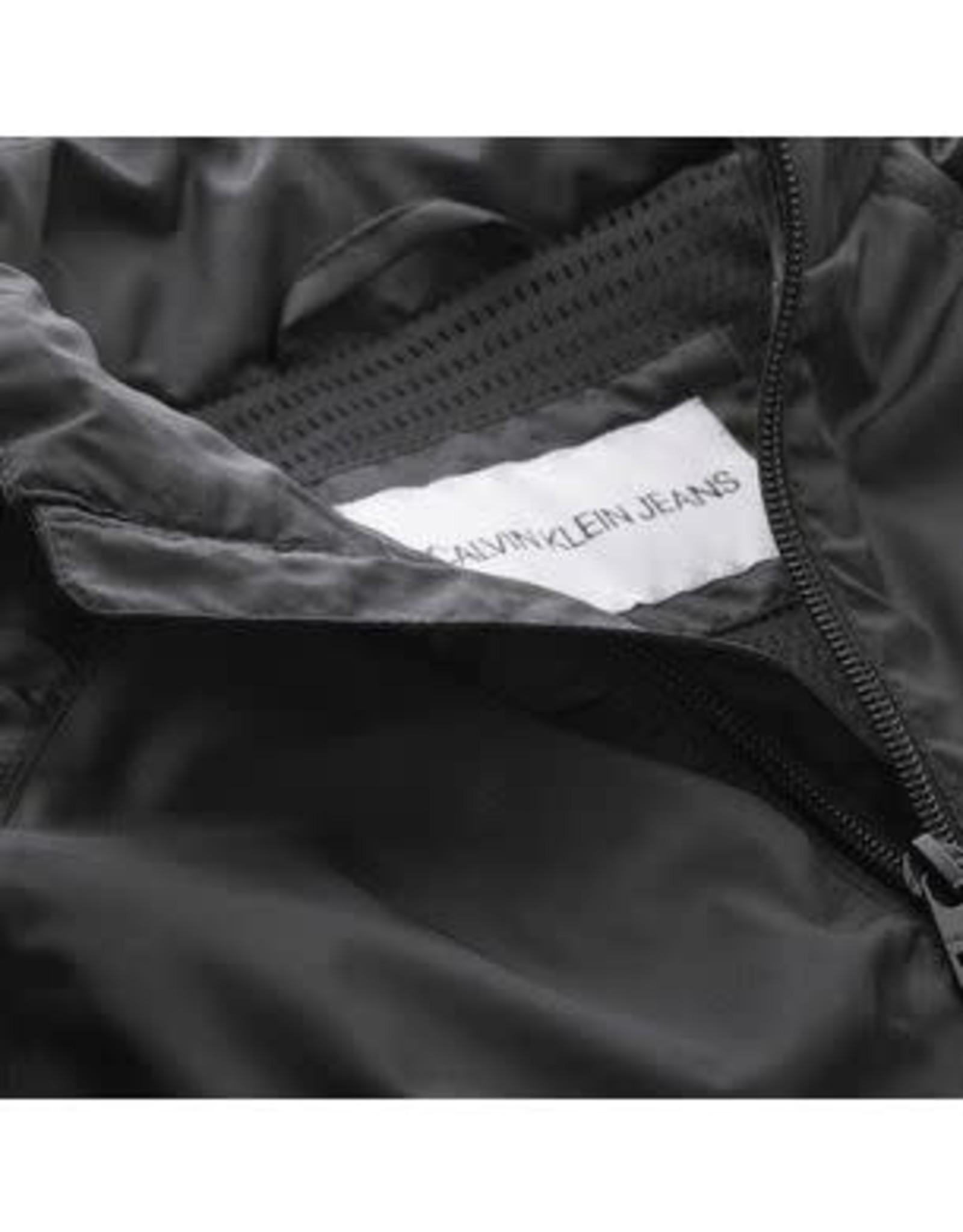 Calvin Klein Essential Light Jacket