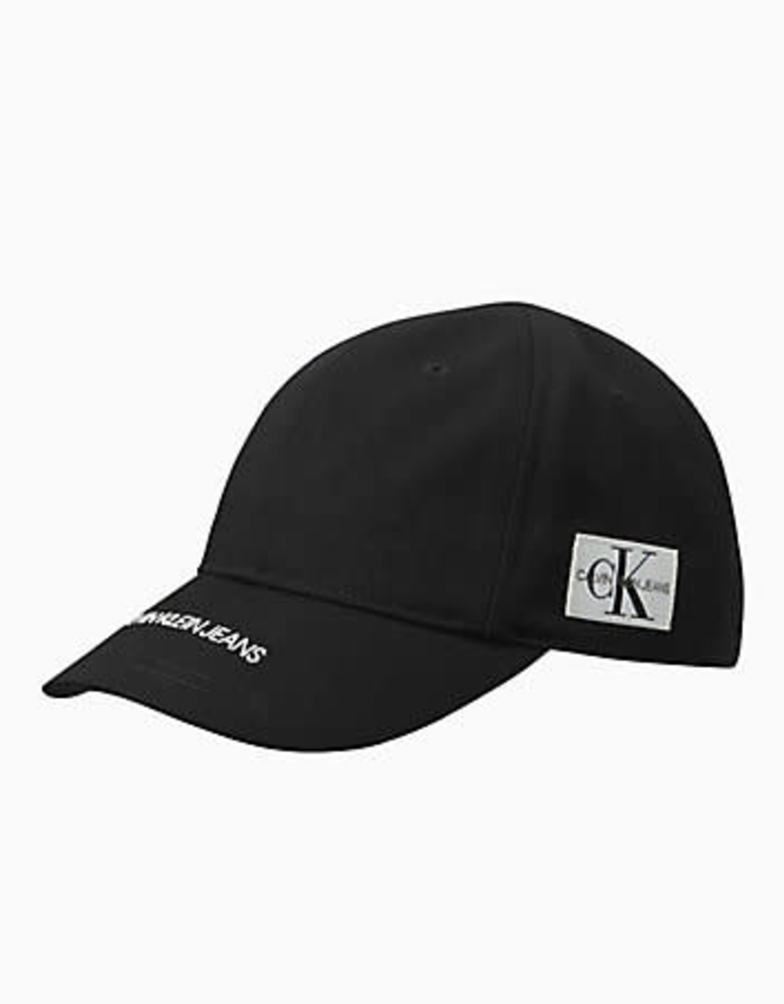 Calvin Klein Institutional logo cap  L-XL