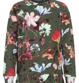 Molo Marina Sweat Shirt