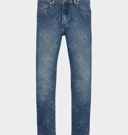 Tommy Hilfiger Rey Relaxed Tapered 1A9