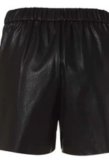 Circle of Trust CICI Short Jet Black mt 12