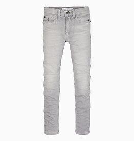 Calvin Klein Skinny ATH Soft Grey Stretch