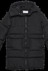 I Dig Denim Noah Jacket Size 170