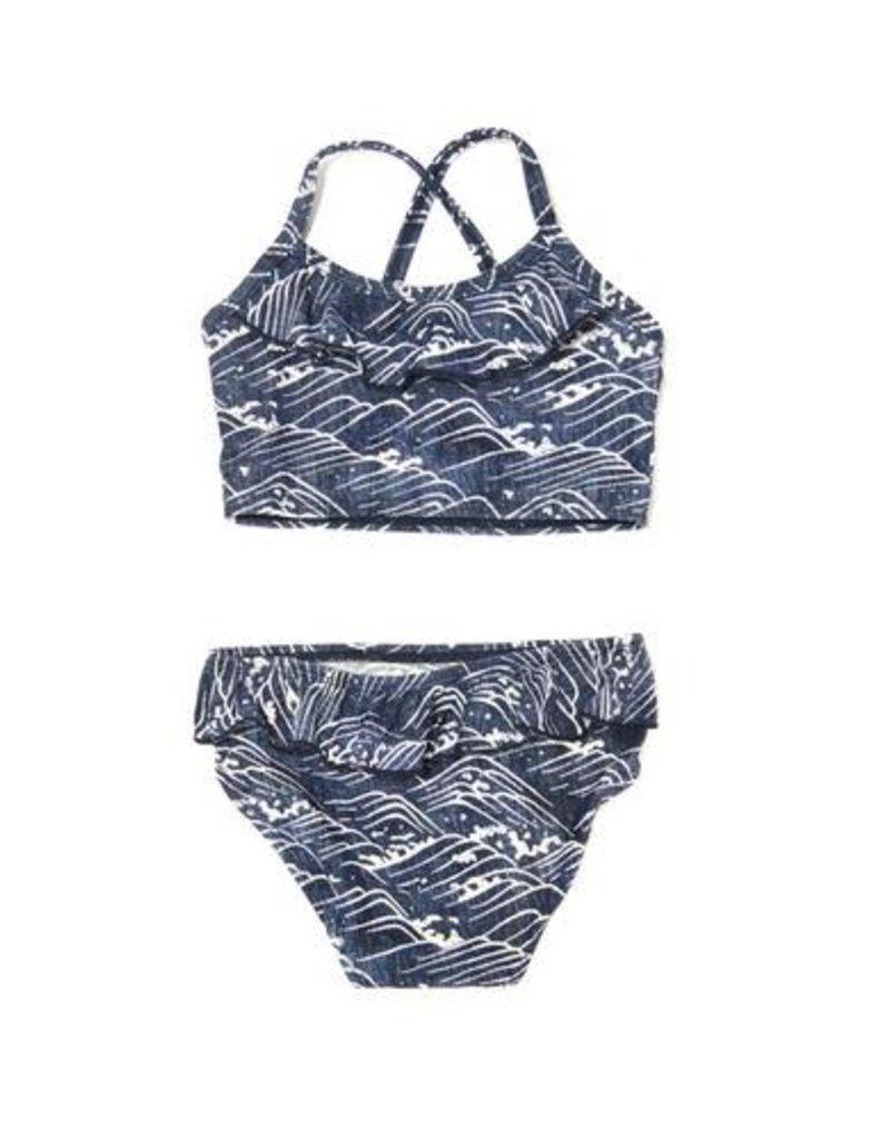 Sproet & Sprout Bikini Waves