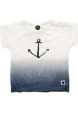 Sproet & Sprout T-Shirt Anker