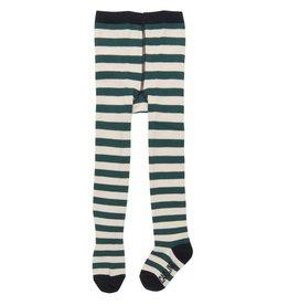 CarlijnQ CarlijnQ Stripes Tights