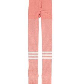 Molo Sporty Rib Tights