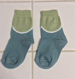 Mingo Socks