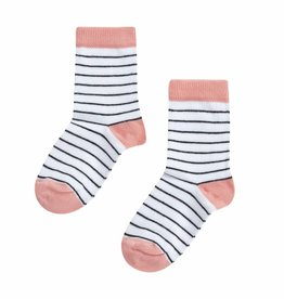Mingo Socks striped