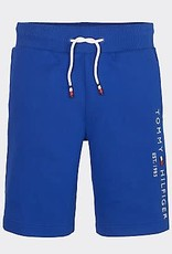 Tommy Hilfiger Essential Sweatshort