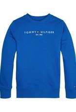 Tommy Hilfiger Essential CN Sweatshirt C5D