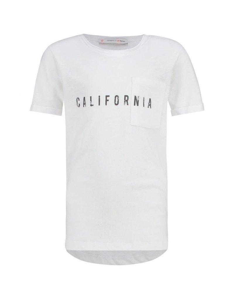 Penn & Ink N.Y. T-Shirt California