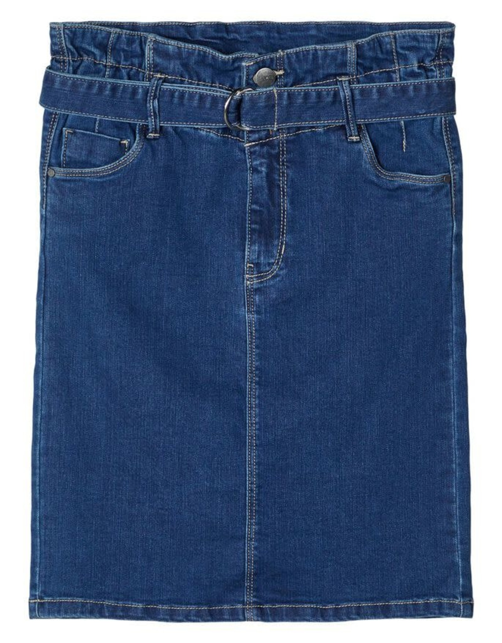 LMTD DNMBATULLA Skirt