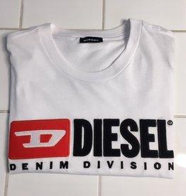Diesel Tjustsch