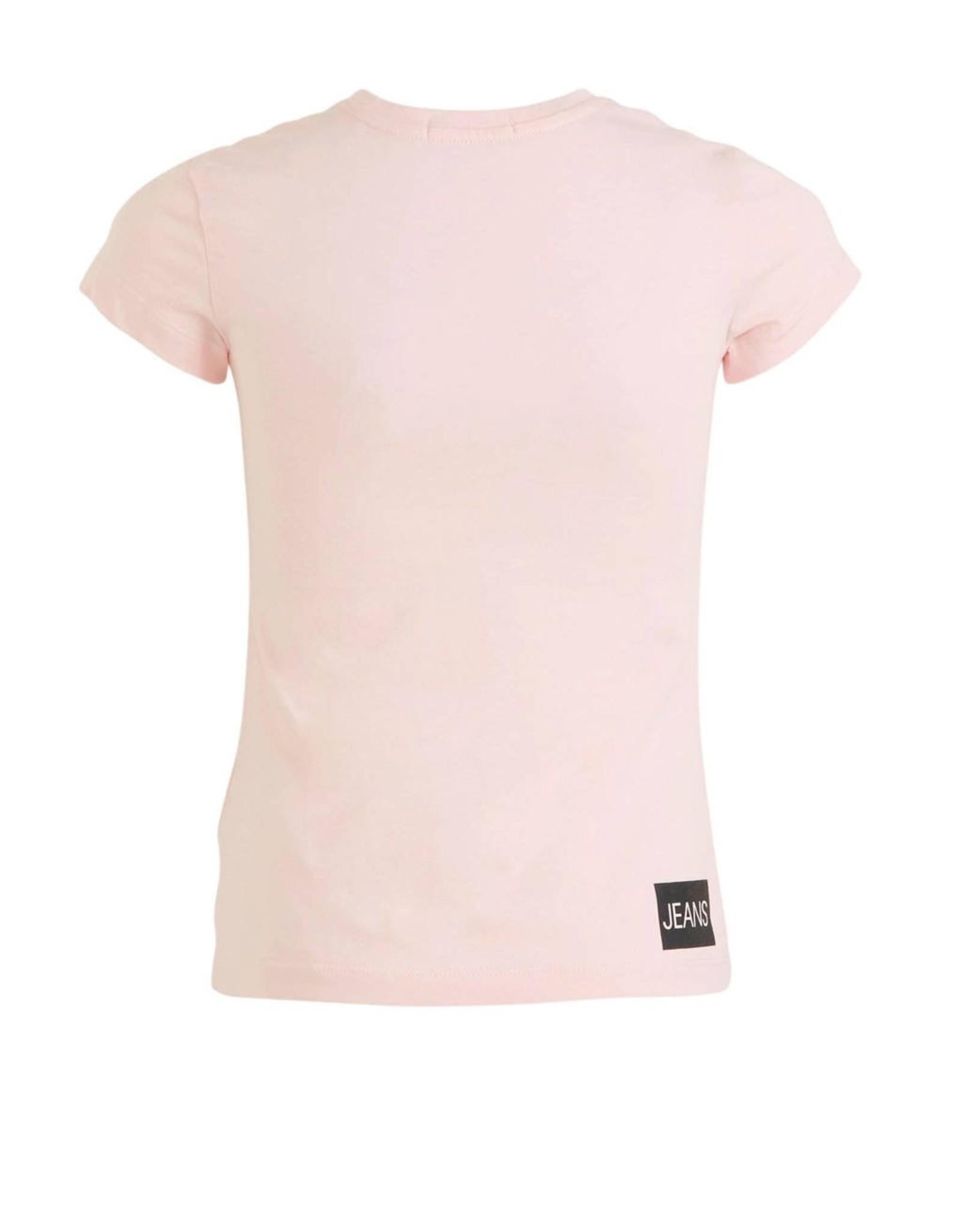 Calvin Klein Institutional SS Slim T-shirt
