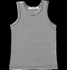 Mingo Singlet Jersey Striped mt 74-80