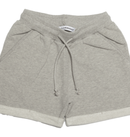 Mingo Short Grey mt 98-104