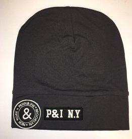 Penn & Ink N.Y. Muts Antra One Size