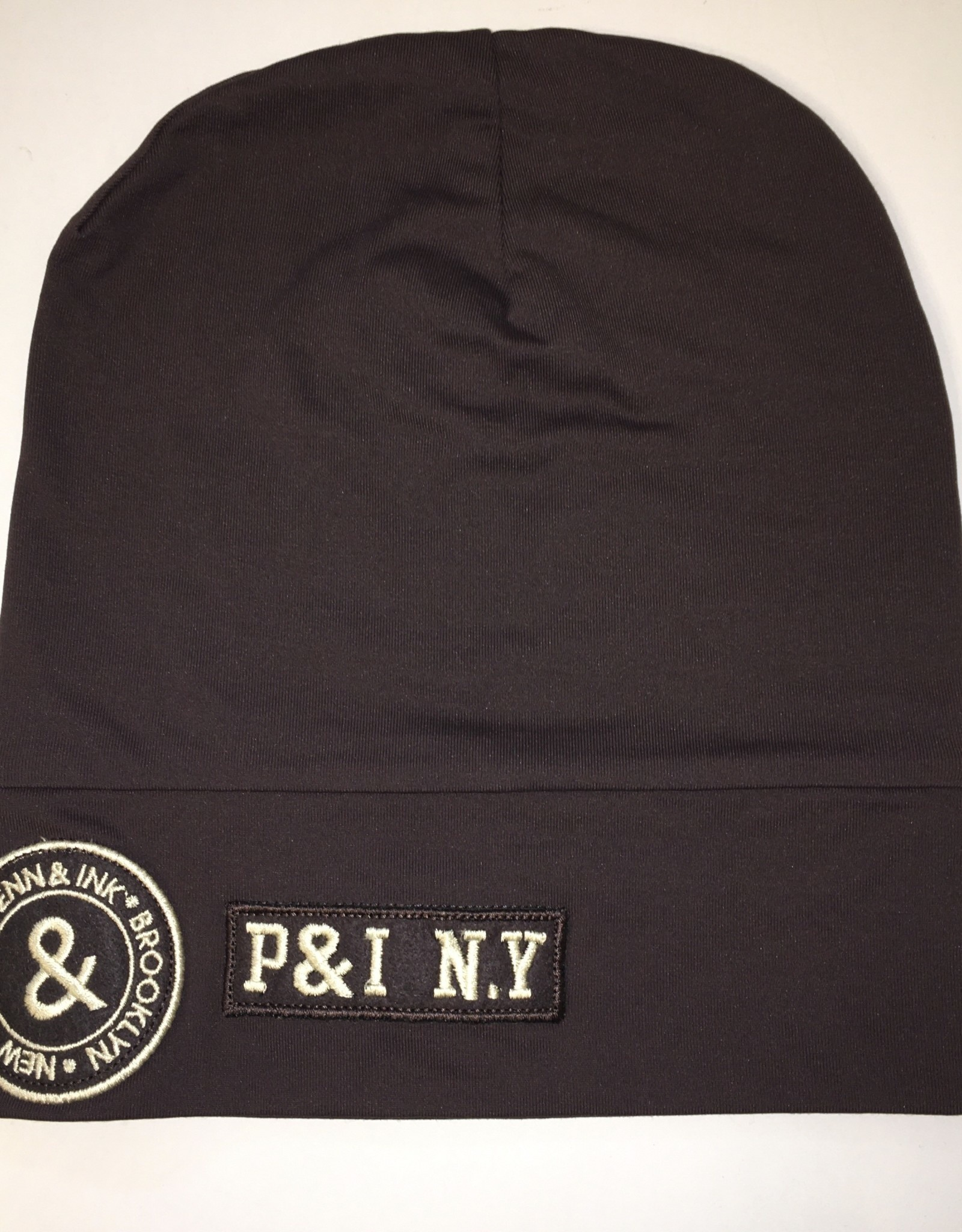 Penn & Ink N.Y. Muts Grape One Size