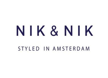 Nik&Nik