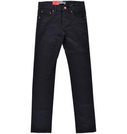Levi's Pant 510 Skinny