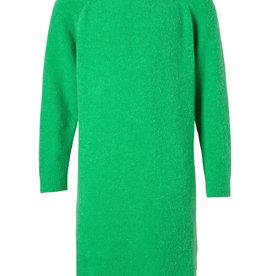 Little 10 Days Dress maat 116