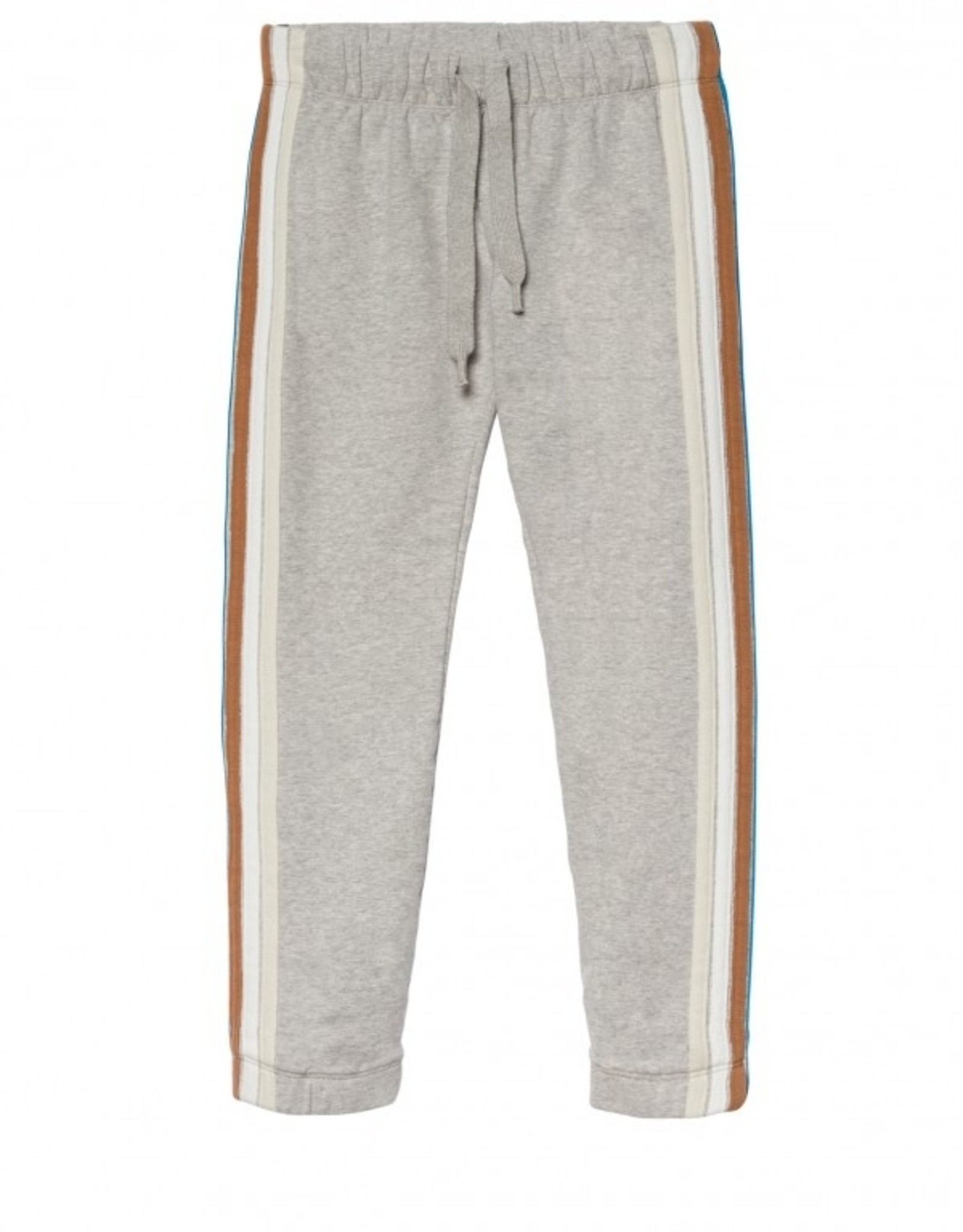 Little 10 Days Oversized Jogger