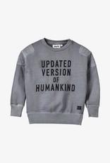 Molo Sweater MOZI