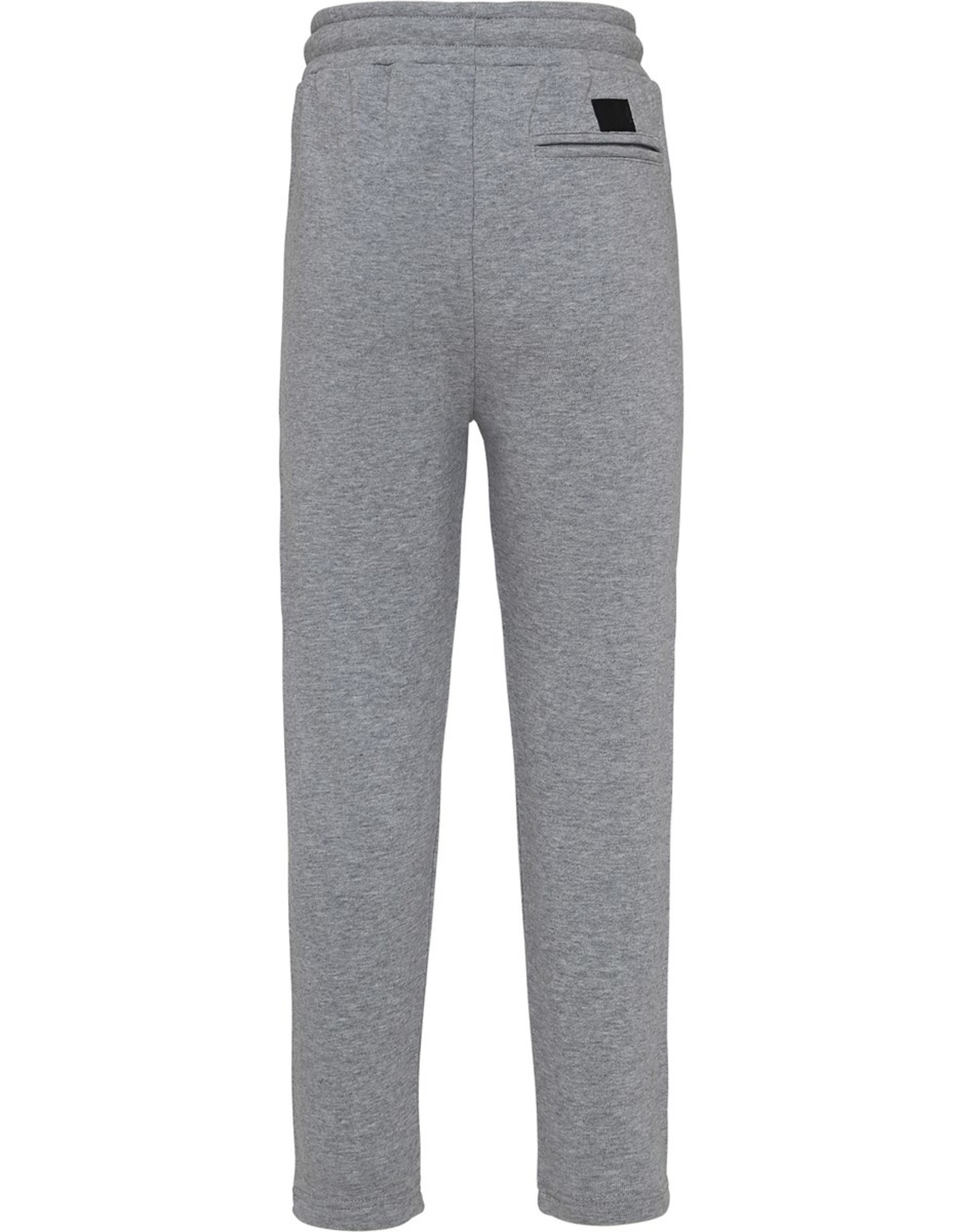 Molo Aim Joggingbroek