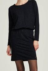Moscow Dress Black mt 164