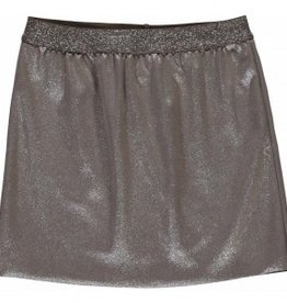 Moscow Skirt