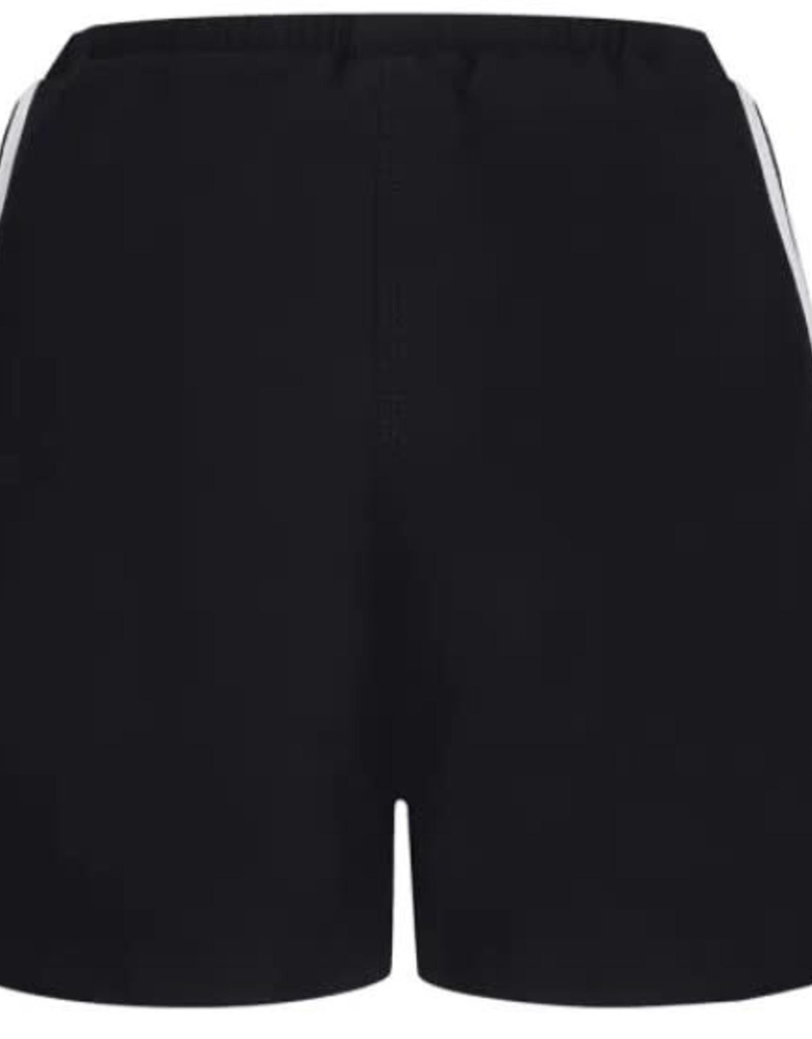 Penn & Ink N.Y. Shorts indigo