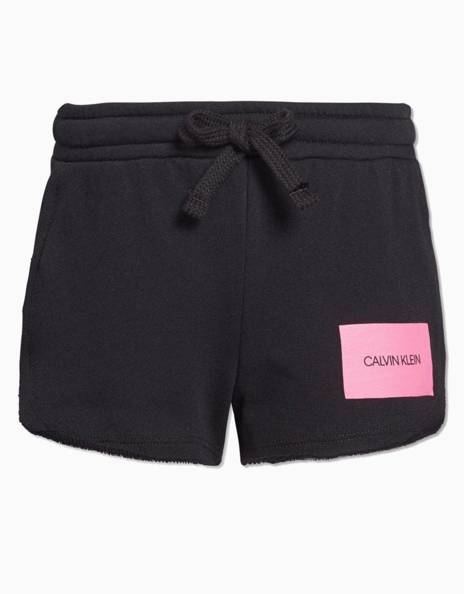 Calvin Klein Shorts Black mt 8-10