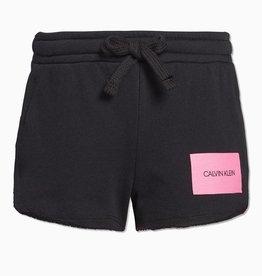 Calvin Klein Shorts Black mt 8-10