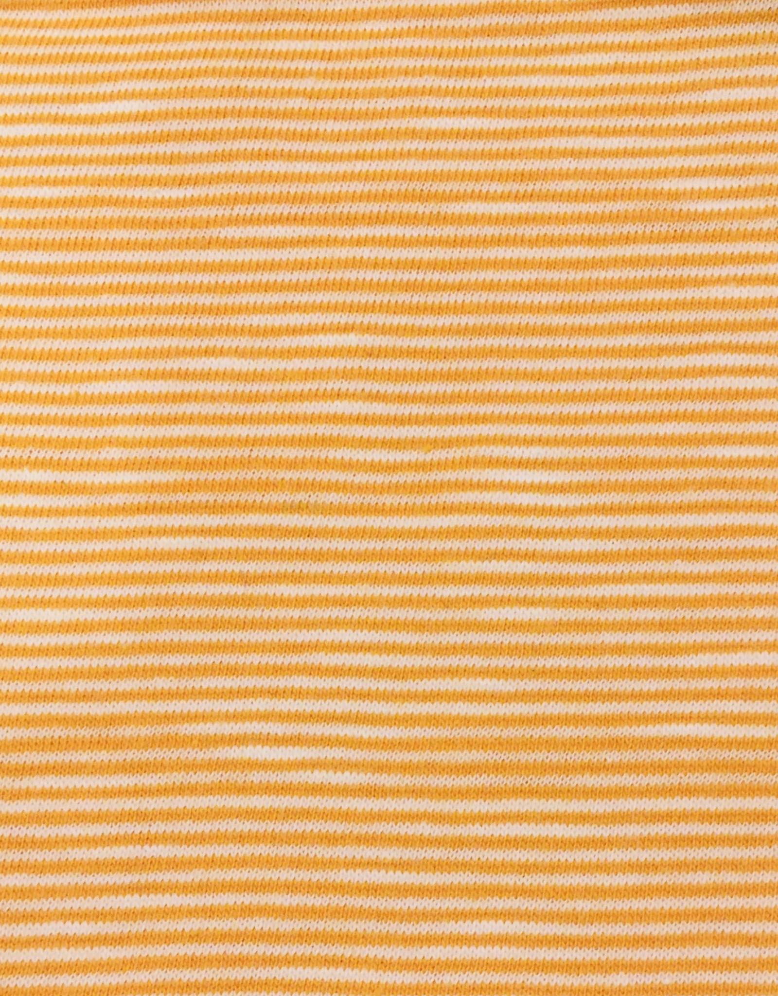Penn & Ink N.Y. Top stripes