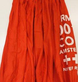 Little 10 Days Skirt DRMTM